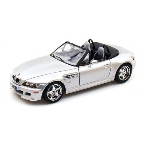 Bmw Z3 Weight: BMW, F1-WORLD.COM: Diecast Scale Models And More
