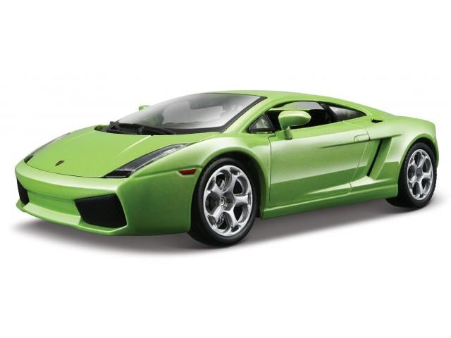 Bburago Bburago F1 World Com Diecast Scale Models And More