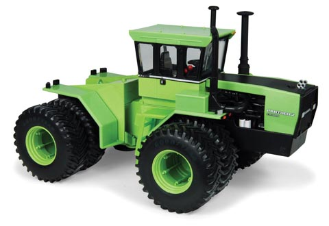 Steiger Panther IV Toy Farmer 2009