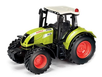 Claas Arion 540 - 1:32