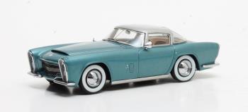 Matrix Scale Models, F1-WORLD.COM: Diecast Scale Models ...