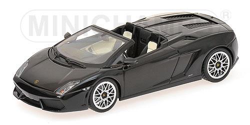 Lamborghini F1 World Com Diecast Scale Models And More