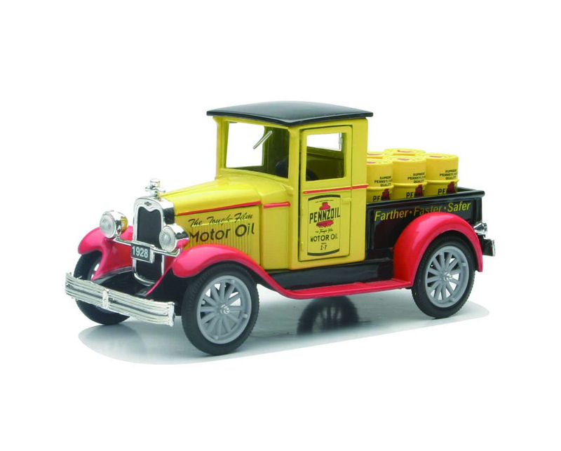 Chevy Pennzoil Pick-Up 1928