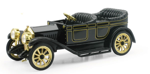 Chevy Classic 6 Roadster 1911 1:32