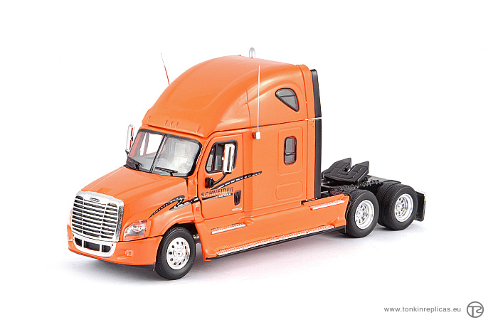 Trucks 153 F1 Worldcom Diecast Scale Models And More