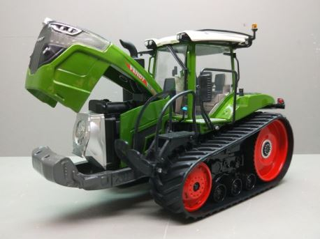 Fendt 940 MT - Limited Edition