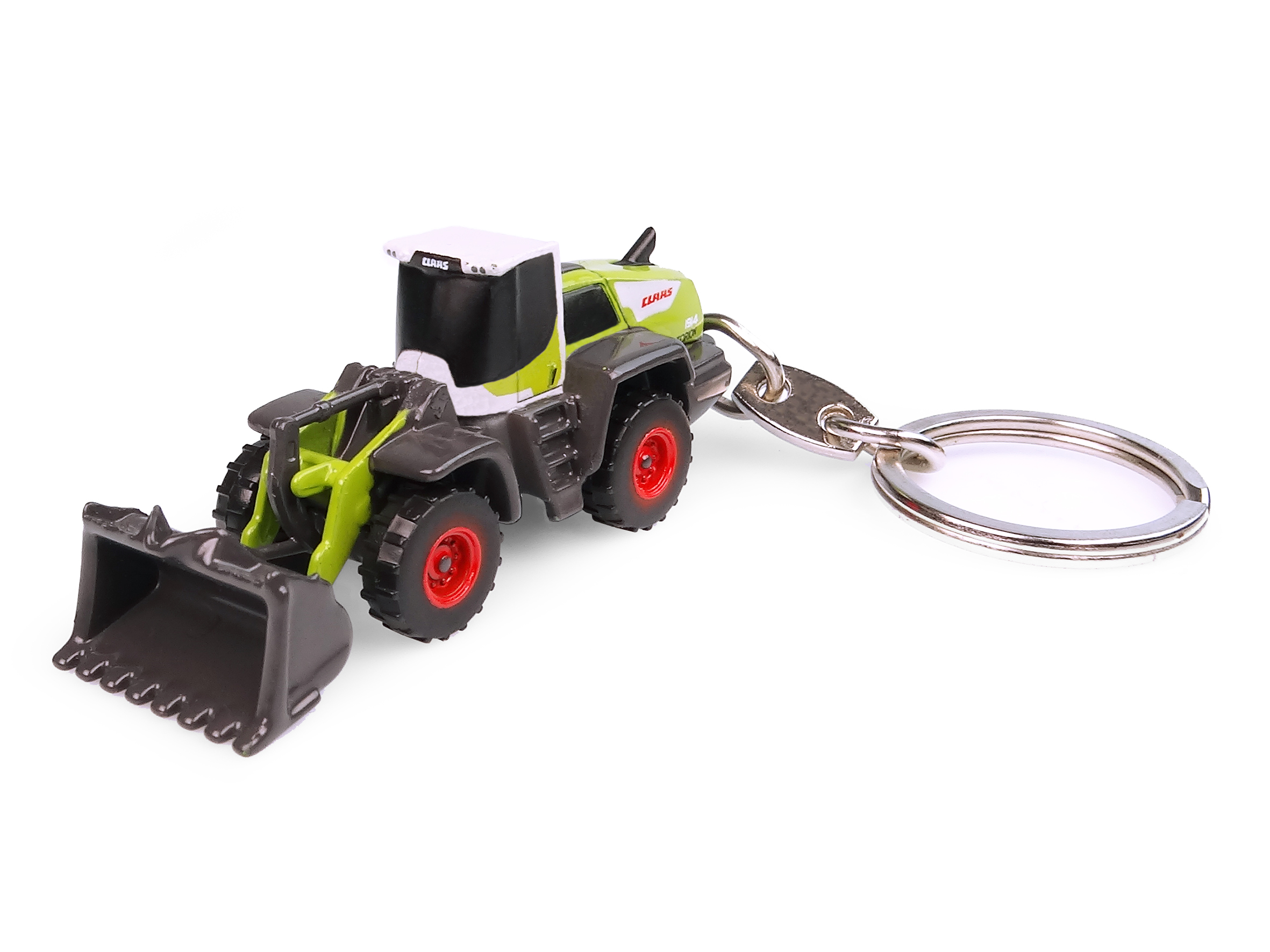 Claas Torion 1914 - Keyring